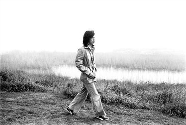1975 Jan.jpg