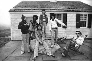 1975 Jan2.jpg