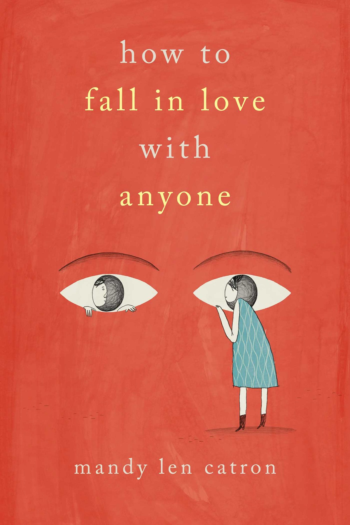 how-to-fall-in-love-with-anyone-9781501137440_hr.jpg