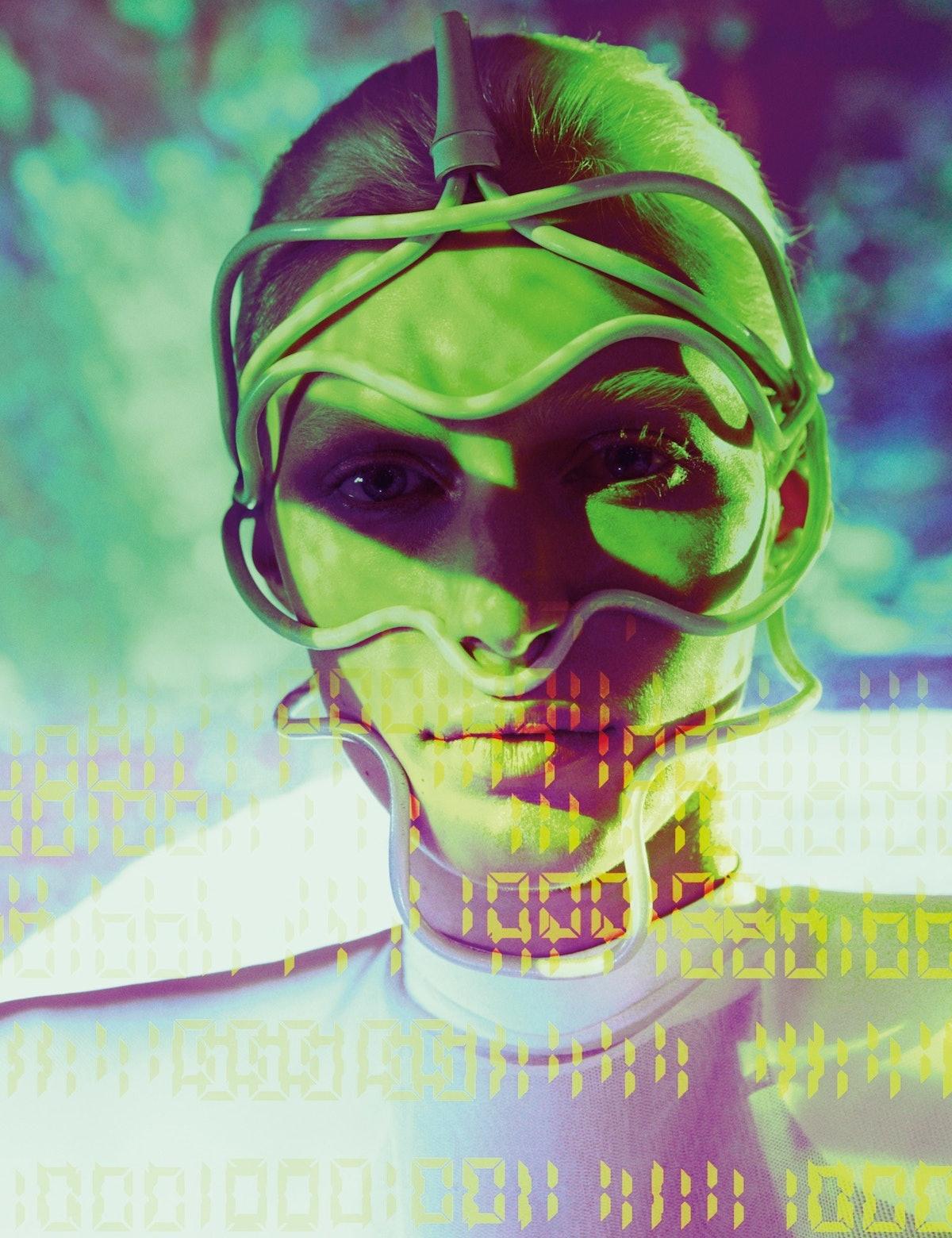 lost in cyberspace.jpg
