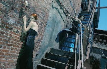 Steven Meisel Oct 2004.jpg
