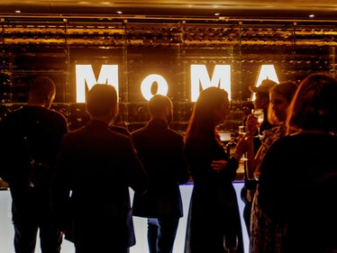 moma_garden_party06.jpg