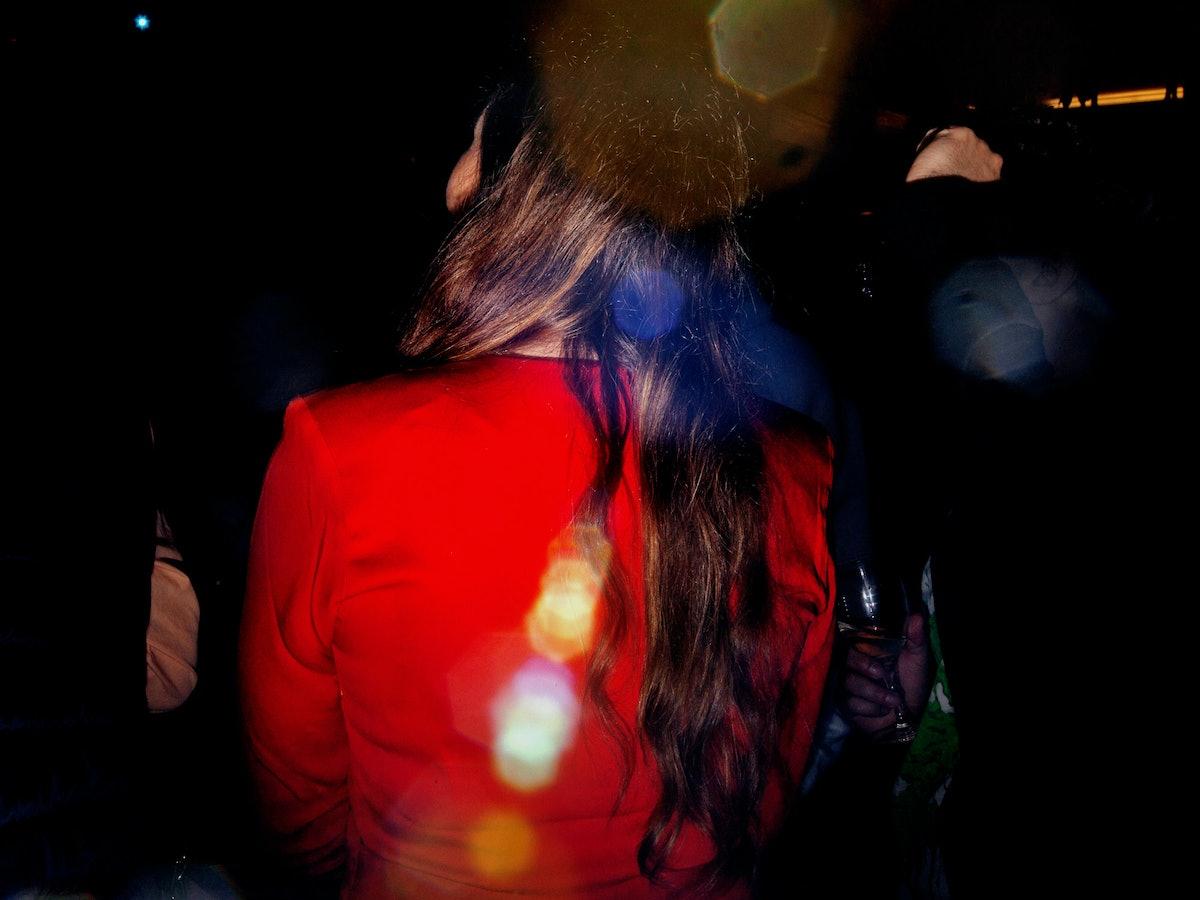 moma_garden_party15.jpg