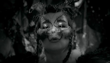 bjork-pearl-mask-notget.jpg