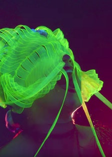 bjork-notget-jellyfish-mask.jpg