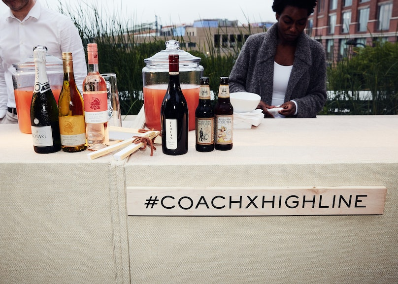 060617_CoachParty_044.jpg