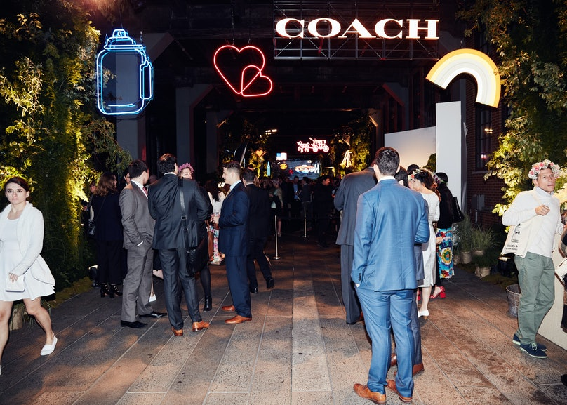 060617_CoachParty_190.jpg