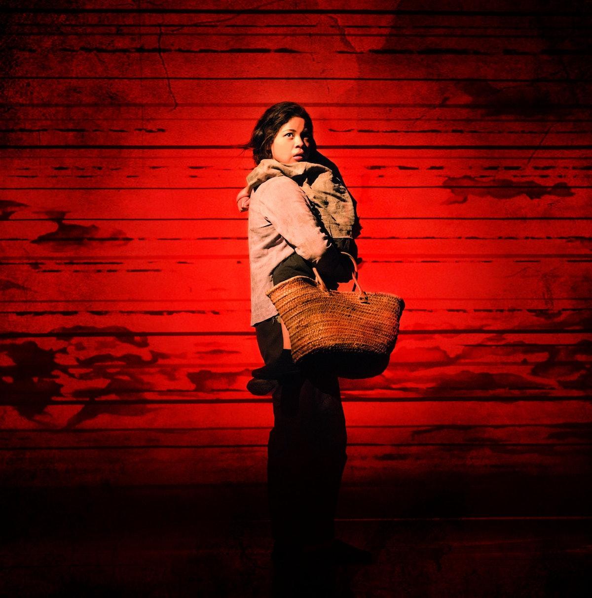 (3) Eva Noblezada in a scene from  MISS SAIGON.  Photo by Matthew Murphy.jpg
