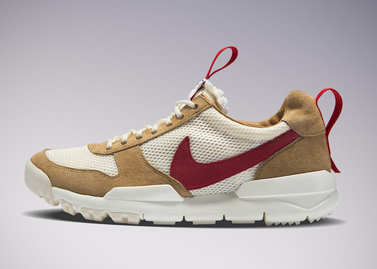NikeLab-Tom-Sachs-Mars-Yard-2-1_rectangle_1600.jpg