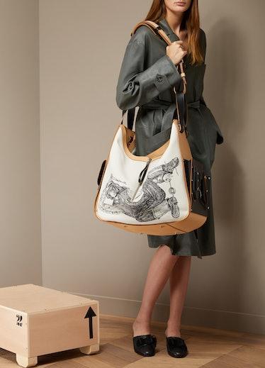 LOEWE_Hammock Bag_$4995.jpg