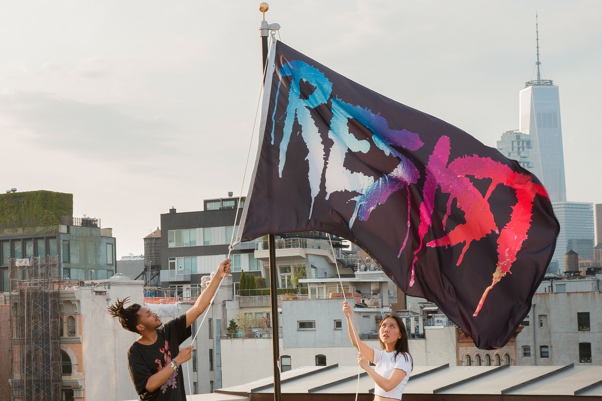 resist-flag.jpeg