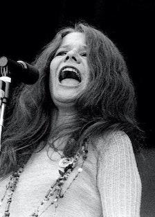 Janis Joplin by Elaine Mayes.jpg