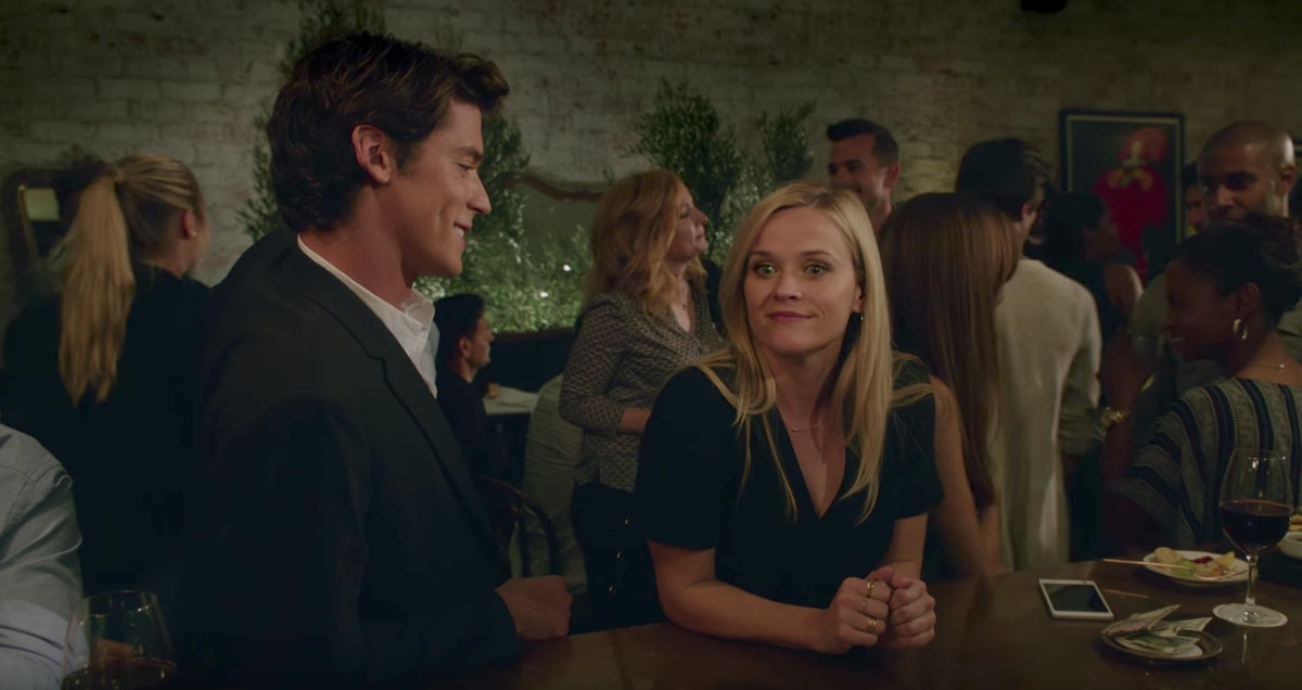 reese-witherspoon-home-again-trailer.jpg