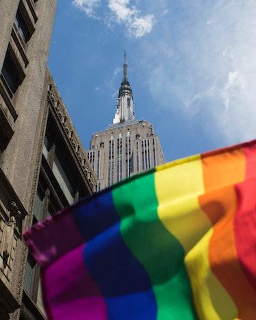 pride119.jpg