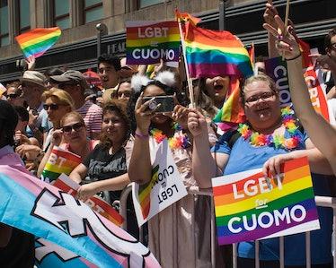 pride123.jpg