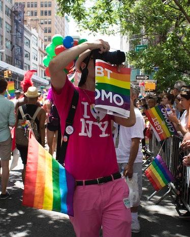 pride124.jpg