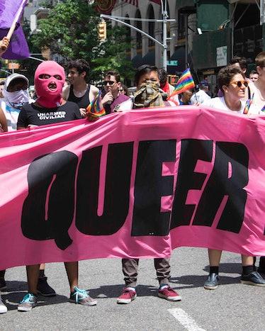 pride128.jpg