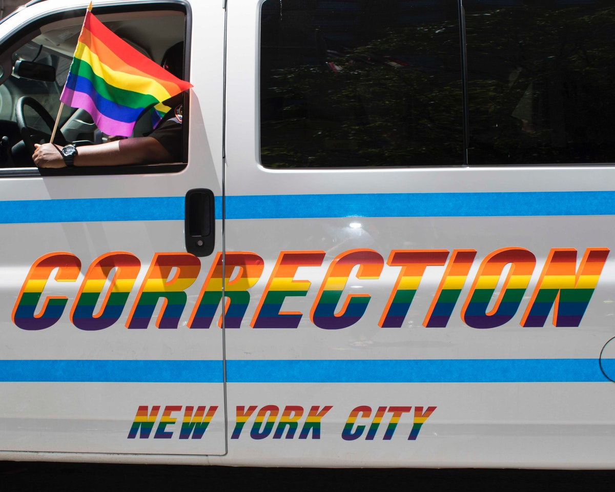 pride129.jpg