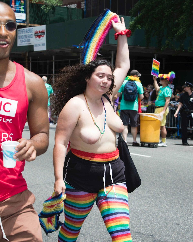 pride130.jpg