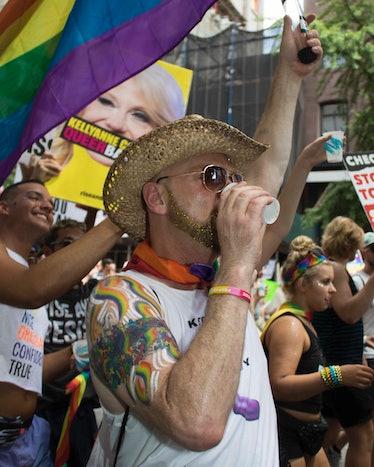 pride131.jpg