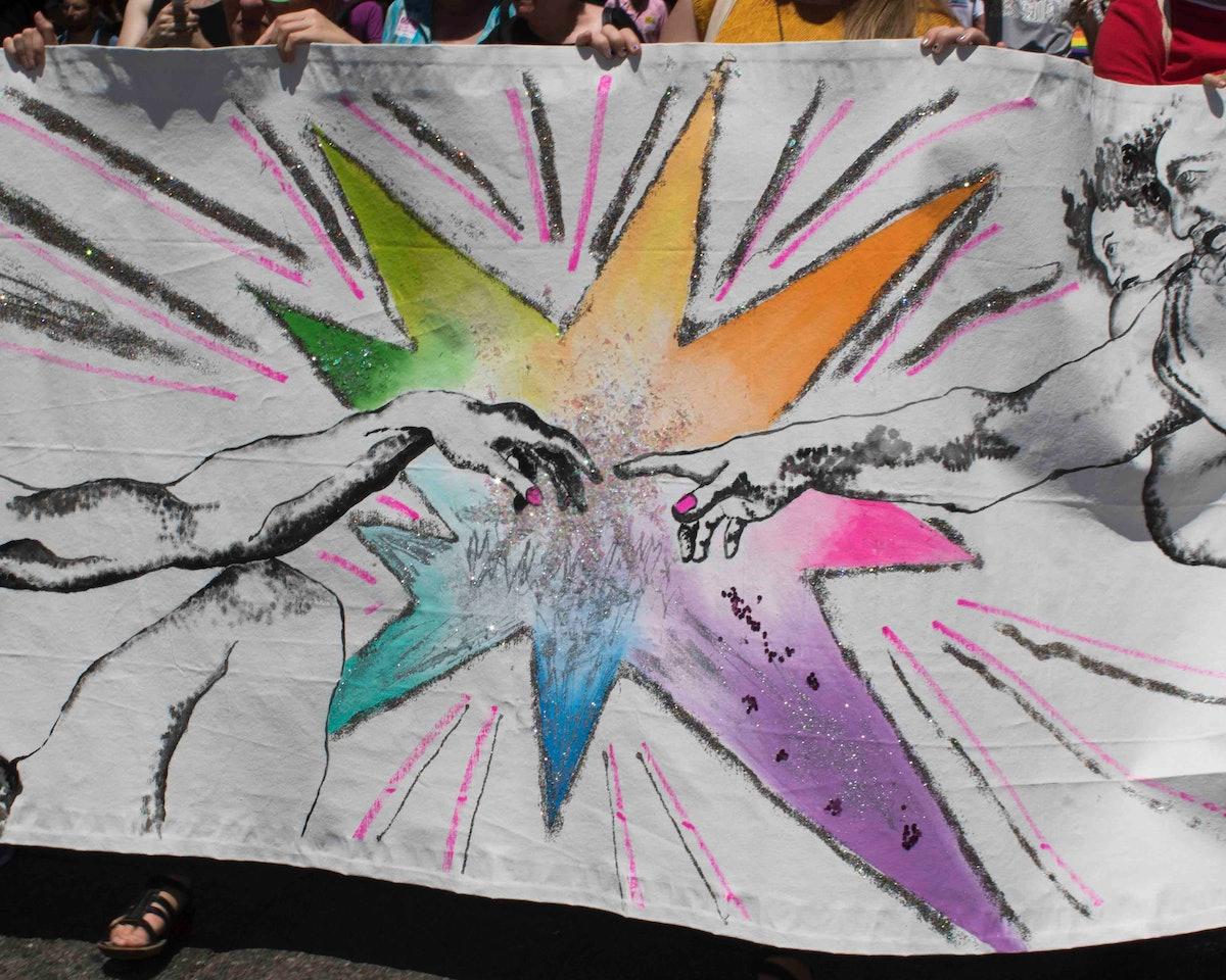 pride132.jpg