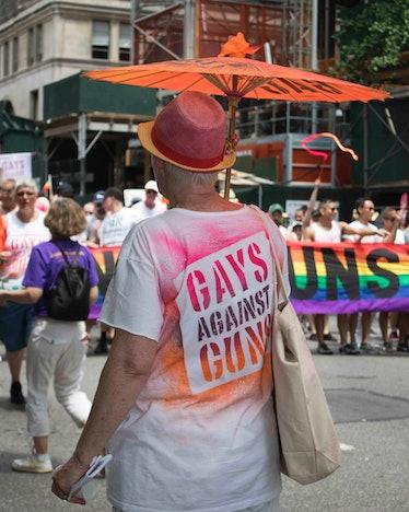 pride133.jpg
