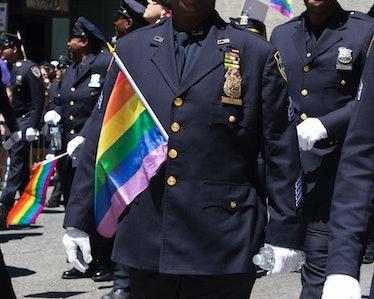 pride136.jpg