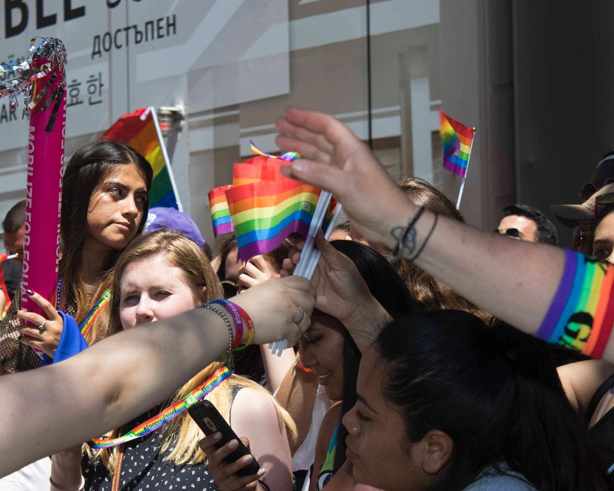 pride138.jpg