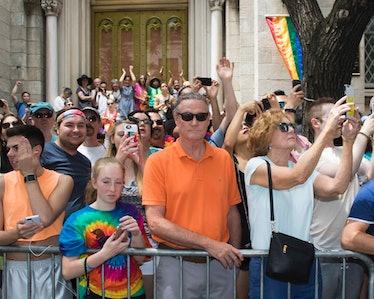 pride140.jpg