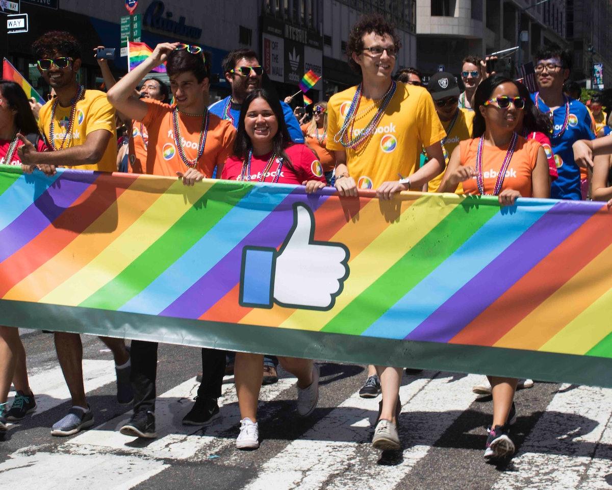 pride142.jpg