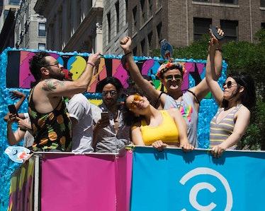 pride143.jpg
