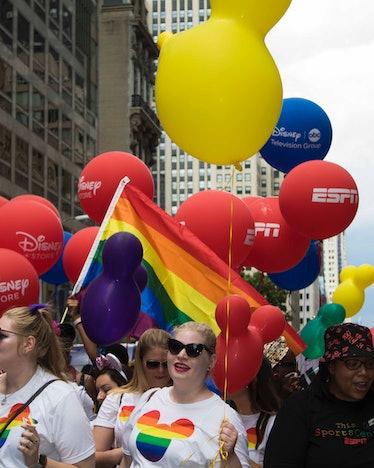 pride144.jpg