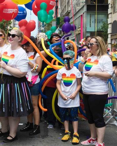 pride146.jpg