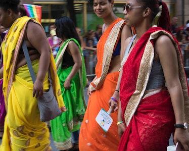 pride147.jpg