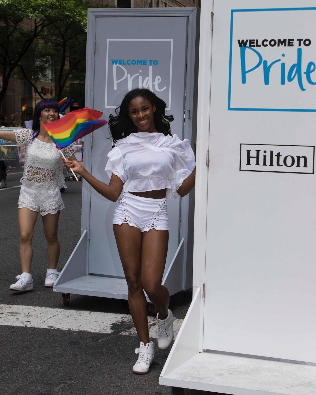 pride148.jpg