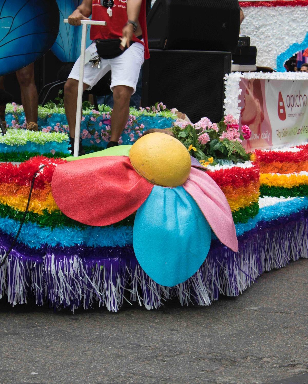 pride149.jpg
