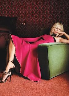 Charlize2.jpg