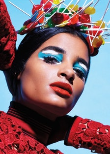 Model-Alexis-Primous-Goes-From-Instagram-to-W-Magazine-Covergirl4.jpg