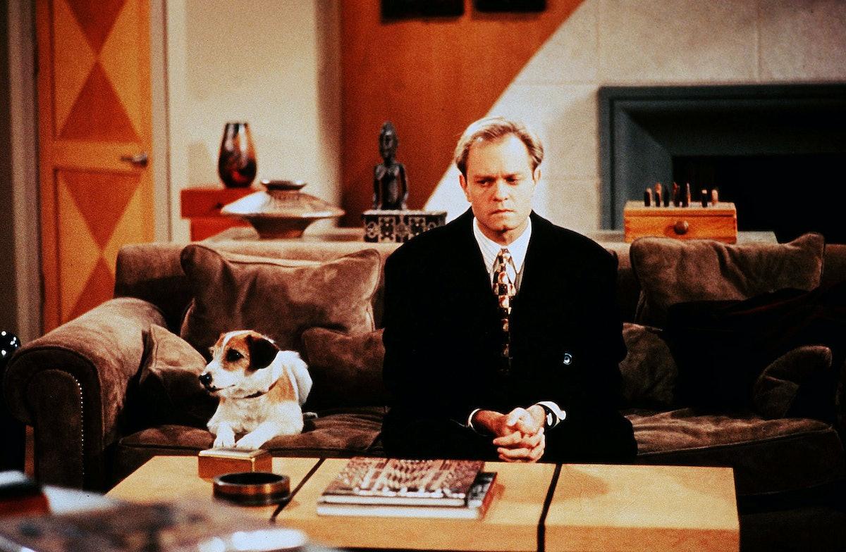 Frasier - 1993