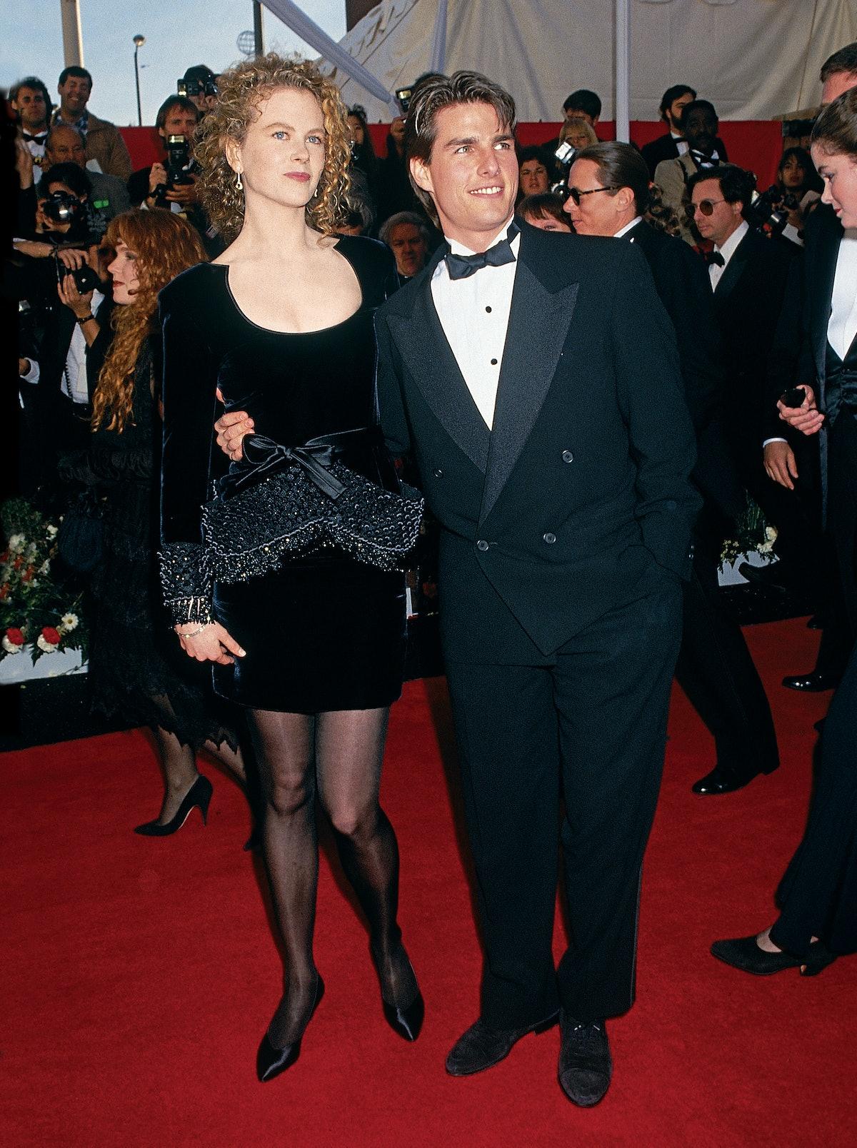 USA - 1991 Academy Awards��