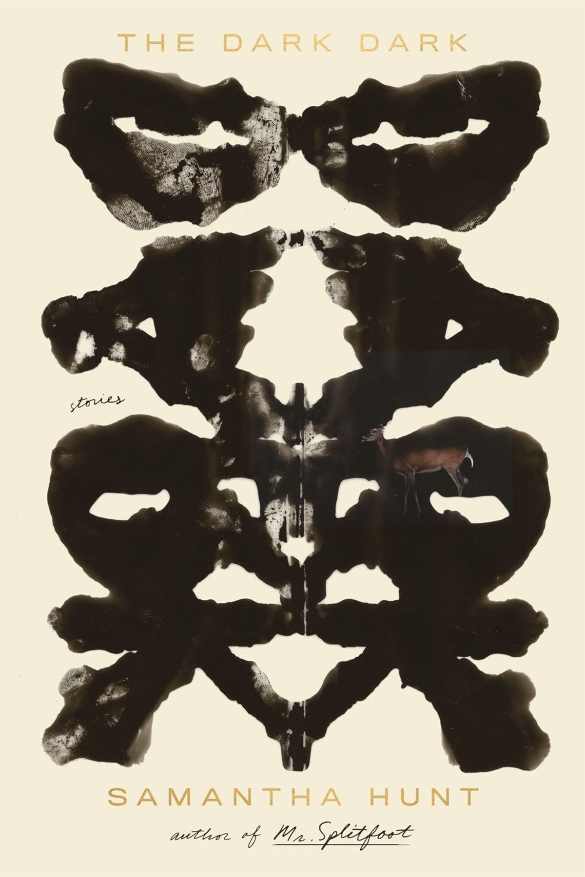DarkDark.jpg