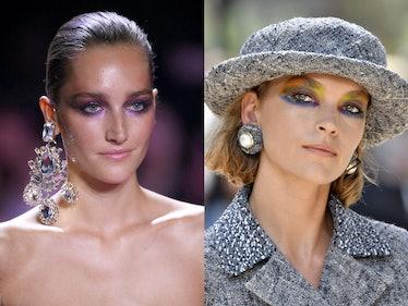 Alexandre Vauthier : Details - Paris Fashion Week - Haute Couture Fall/Winter 2017-2018