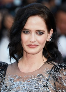 """""""Based On A True Story"""" Red Carpet Arrivals - The 70th Annual Cannes Film Festival"""
