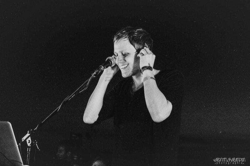 Jan Blomqvist.jpg