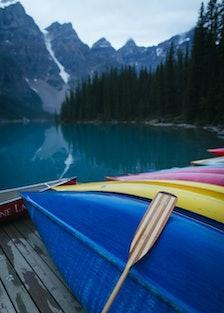 Canoeing_Moraine_Lake_Jake_Dyson_1_Vertical.jpg