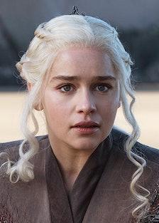 daenerys-targaryen-512x512.jpg
