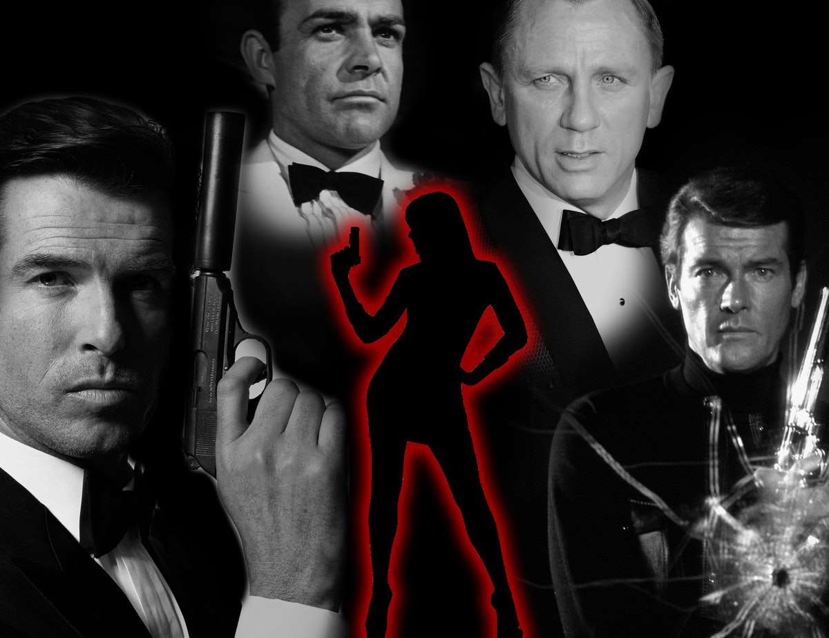 bond collage.png