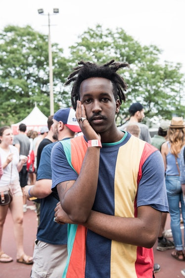 Pitchfork Street Style Saturday_Small-1.jpg