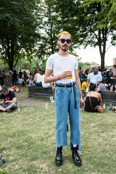 Pitchfork Street Style Saturday_Small-5.jpg