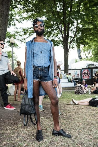 Pitchfork Street Style Saturday_Small-9.jpg